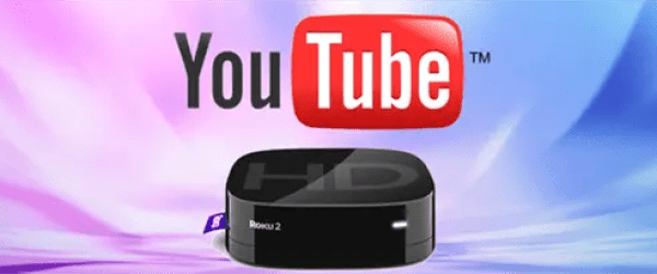 roku-youtube-640-250