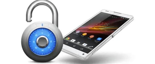 unlock-xperia-640-250