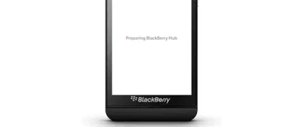 blackberryhub-refresh-640-250