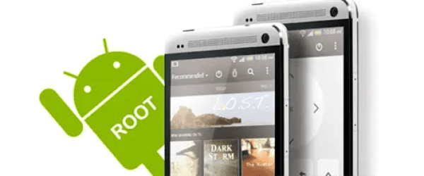 htc-one-root-640-250