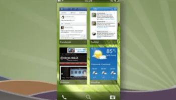screenshot-bbz10-640-250