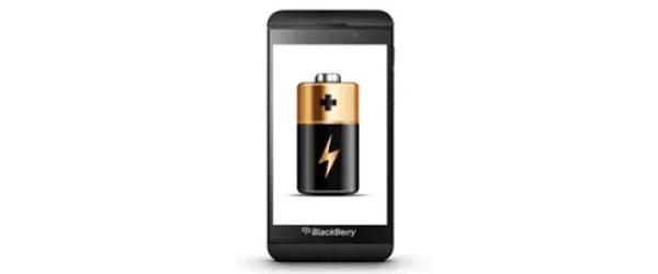 bb10-battery-640-250