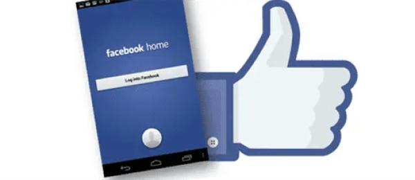 facebook-home-640-250