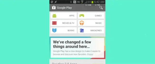 google-play-4025-640-250
