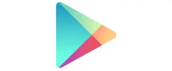 google-play-640-250