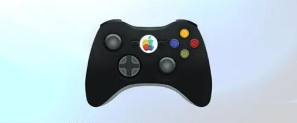 Xbox360-control-osx-640-250