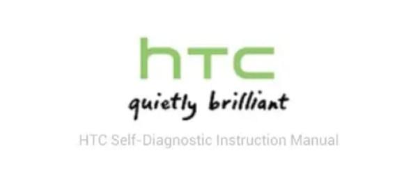 dgtallika-MainPost-image-640-250-HTCSelf