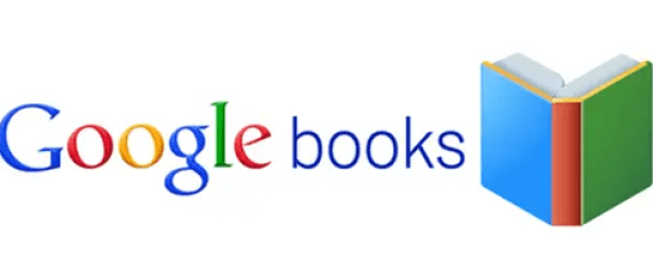 google-books-640-250
