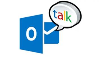 outlook-googlechat-640-250
