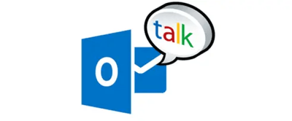 outlook-googlechat-640-250