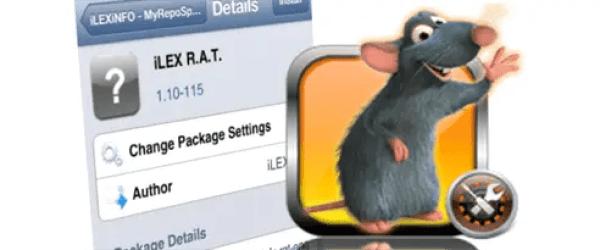 iLEX-RAT-640-250