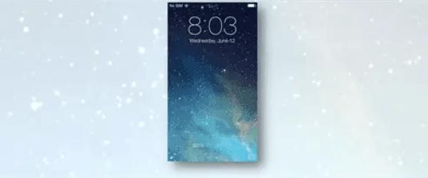 ios7-lockscreen-640-250