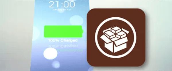 ios7-lockscreen-theme-640-250