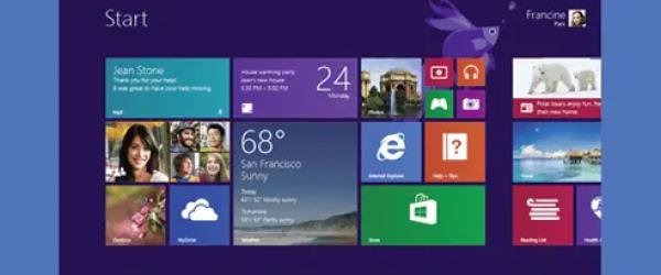 windows8-1-640-250