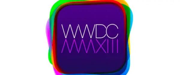 wwdc-2013-640-250