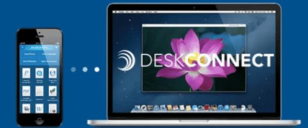 DeskConnect-640-250