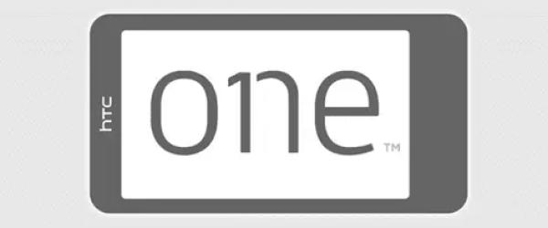 HTCOne-640-250