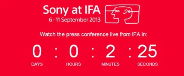 Sony-IFA-2013-640-250