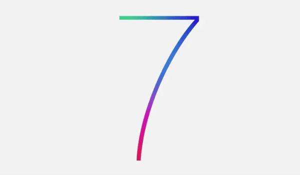 iOS7-minimal-logo-1020-500