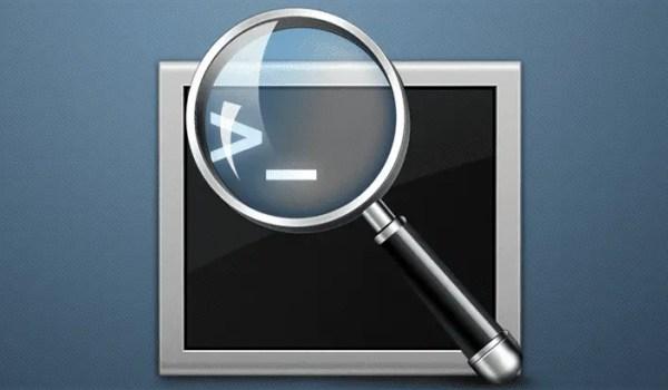 terminal-search-640-250