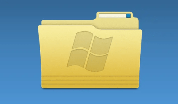 windows-folder-1020-500