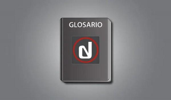 Glosario_image
