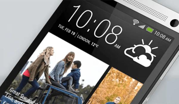 HTC-BlinkFeed-1020-500