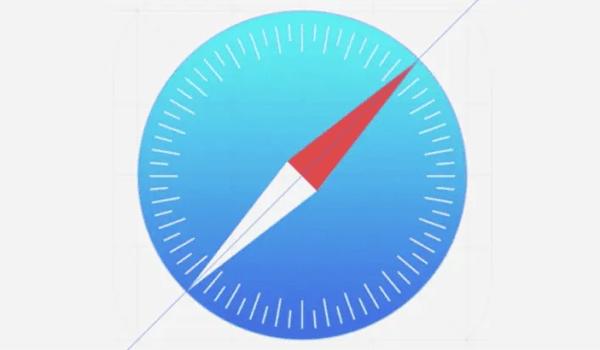 Safari-iOS7-1020-500