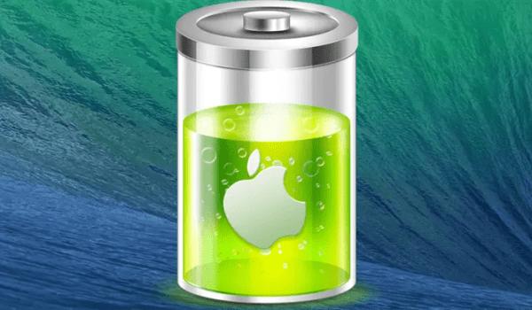 battery-maverick-1020-500
