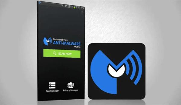 malwarebytes-android-1020-500