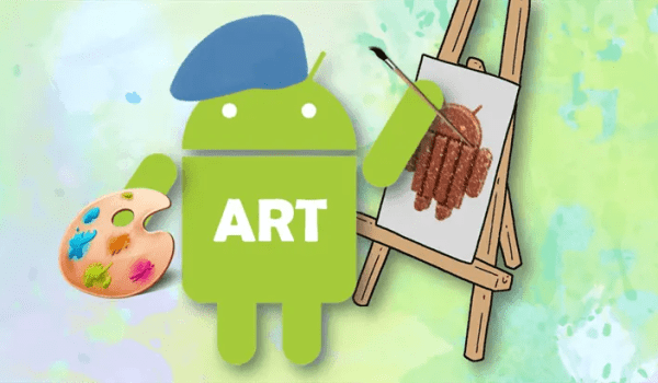 Android-ART-1020-500