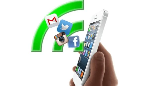 CellData-iOS7-1020-500