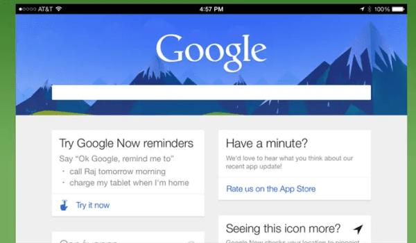 GoogleNow-iOS-1020-500
