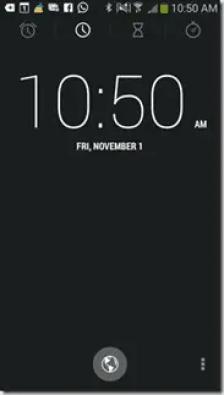 Screenshots_2013-11-01-10-50-17
