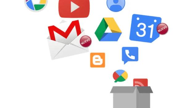 Google-Takeout-1020-500