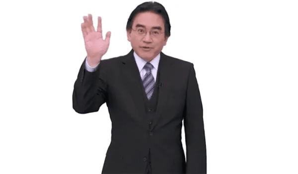 NintendoDirect-1020-500