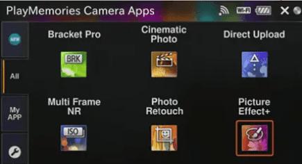 nex-camera-playmemories-app-02
