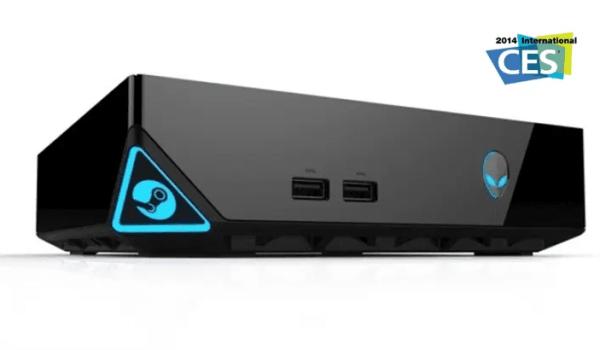 Alienware-Steam-Machine-1020-500