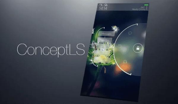 ConceptLS-1020-500