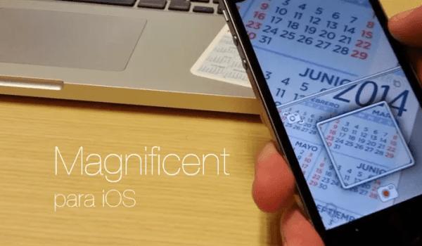 Magnificient-1020-500