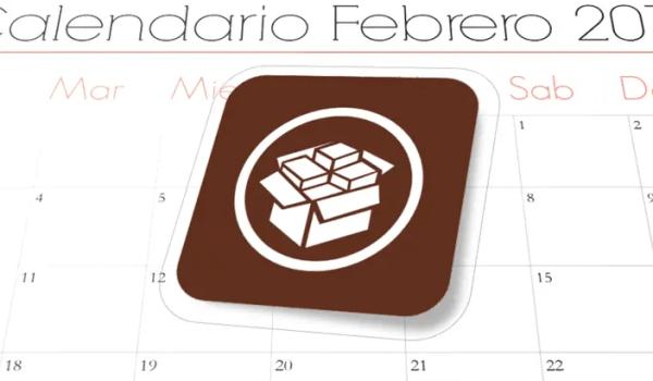 Cydia-Febrero2014-1020-500