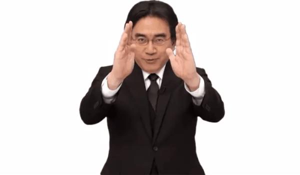 Nintendo-Direct-1020-500