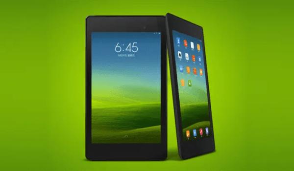 MIUI-Nexus7-1020-500