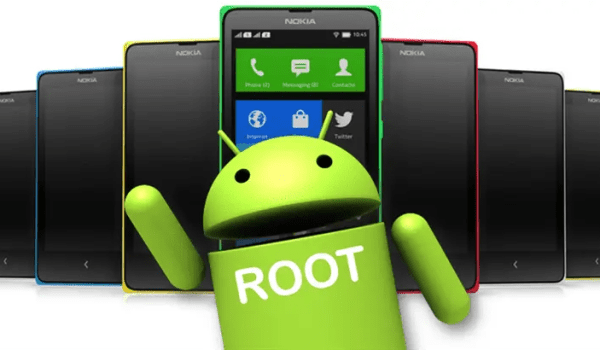 NokiaX-root-1020-500