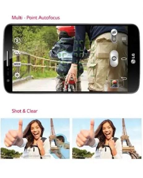 d800-cam-feature-7