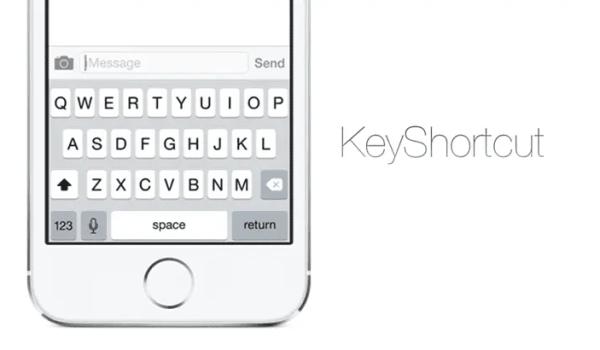 Keyshorcut-1020-500