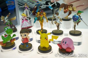 NintendoE3 (13 of 17)