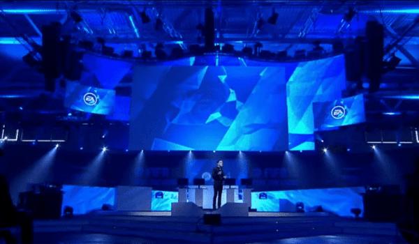 EA-Gamescom2014-1020-500