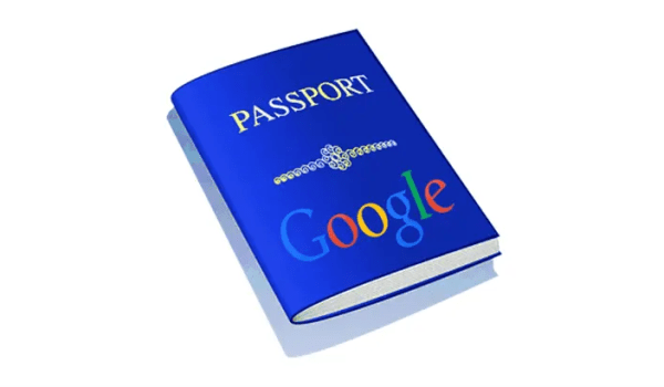 GooglePassport-1020-500