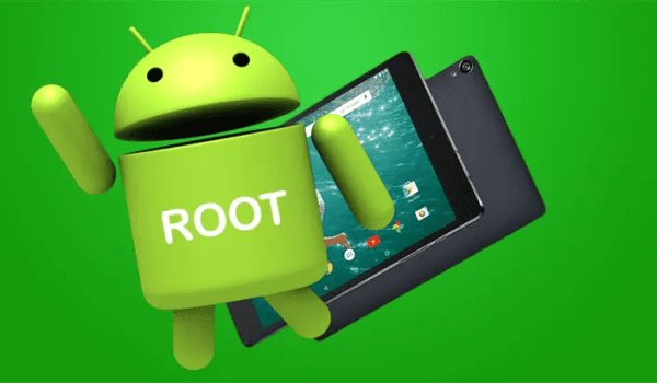 Nexus9-root-1020-500